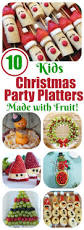 best 25 christmas fruit ideas ideas on pinterest christmas