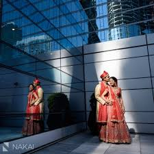 Chicago Wedding Photography Chicago Indian Wedding Photographer Chicago Wedding Photographer