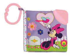 minnie mouse 1st birthday minnie mouse 1st birthday supplies babies r us
