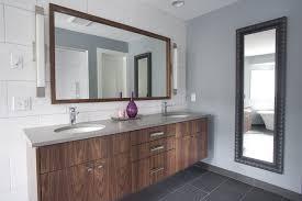 bathroom baseboard ideas tile baseboard ideas bathroom contemporary with grey tile large