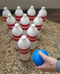 Diy Bowling Favors by 233 Best 4 H Bowling Images On Bowling Bowling
