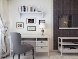 office u0026 workspace design nice office design ideas white interior