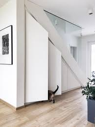 treppe bauen schrank unter treppe selber bauen schrank unter treppe selber