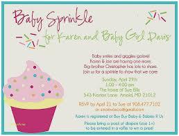 baby sprinkle invitations baby shower invitation new baby shower invitation poem baby