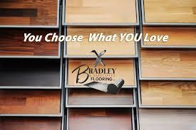 hardwood flooring bradley and associates flooring llc