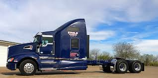 kenworth truck colors pin by josh n xylina garza on custom kenworth t660 pinterest