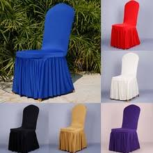 seat covers for wedding chairs popular folding chair seat covers buy cheap folding chair seat
