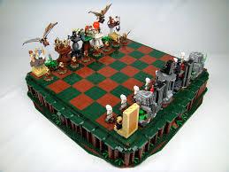 star wars chess sets star wars original trilogy chess set mocs building lego