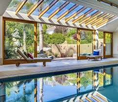 Best  Swimming Pool Designs Ideas On Pinterest Swimming Pools - Great backyard pool designs