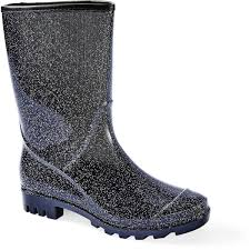 womens boots sydney australia boots womens clothing accessories big w