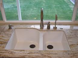 kitchen sink with faucet set show me your faucet set up stunning kitchen sink water dispenser