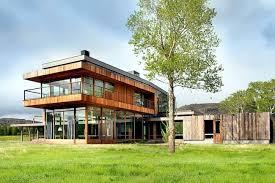 farm house designs collections of farmhouse house designs free home designs photos