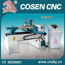 Cnc Machine Operator Job Description Cnc Machine Operator Jobs Photos Images U0026 Pictures On Alibaba