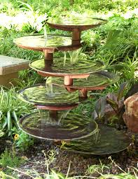 fountains for home decor home sales in fountain valley cement rock fountain nursing home in