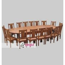 oval shape dining table luxury sheesham wood oval shape extension dining table with chair