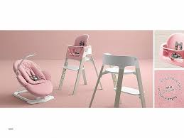 chaise volutive stokke chaise best of chaise stokke soldes hi res wallpaper photographs
