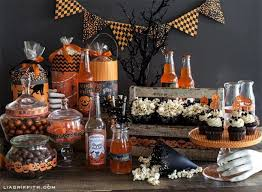 Pinterest Halloween Decorations Halloween Decorations For Party Pinterest Halloween Decorations To