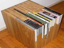 Diy Coffee Tables - diy coffee table book diy coffee table ideas make your