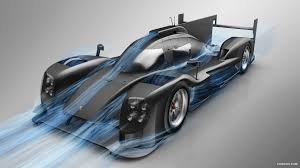 porsche 919 hybrid wallpaper 2014 porsche 919 hybrid le mans race car aerodynamics hd