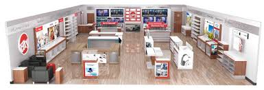 circuit city black friday circuit city set to return this spring page 4 neogaf