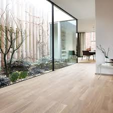 oak pearl 3 engineered wood flooring