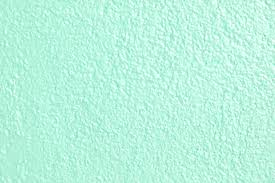 peppermint green paint u2013 alternatux com