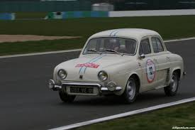 1959 renault dauphine 1963 renault dauphine information and photos momentcar