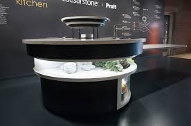 100 future kitchen 324 best new house images on pinterest