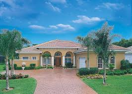 sater house plans mediterranean house plans sater new sater design collection s 6756