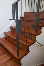 mesquite hardwood floor install tips tricks from a wood