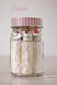 10 mason jar christmas gift ideas mums make lists