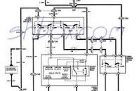 single phase magic motor starter wiring diagram 4k wallpapers