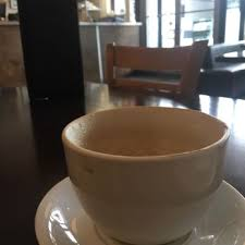 271 best pottery addiction images roxbury cafe order food 63 photos 134 reviews