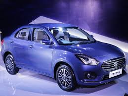 indian car on road maruti swift dzire 2017 price dzire images specs mileage