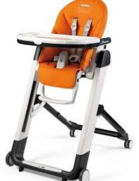 High Chair Baby Warehouse How To Choose The Best High Chair Ttn Baby Warehouse