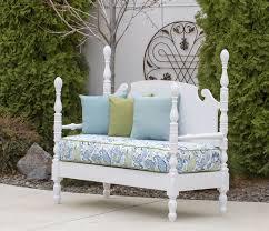 sofa breite sitzflã che die besten 25 bettbank weiß ideen auf bettwäsche