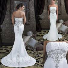 tight wedding dresses wonderful tight wedding dresses 99 for party dresses with tight