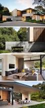 Home Architecture Design by Atherton Avenue Residence By Arcanum Architecture In Atherton