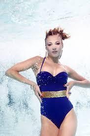by harry fayt underwater harry fayt pinterest by harry fayt figurino 2 pinterest underwater