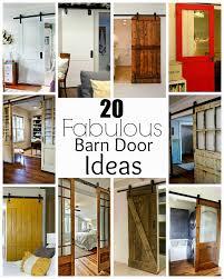 barn door ideas for bathroom bathroom barn door ideas best bathroom decoration