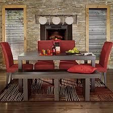 table de cuisine avec banc fabriquer un banc d appoint plans de construction rona de cuisine en