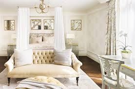 french inspired bedroom french inspired bedroom bath by tara dudley interiors tara