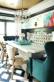 Distressed Dining Sets Dining Table Furniture Ideas Dining Table Sets Dark Teal Wall