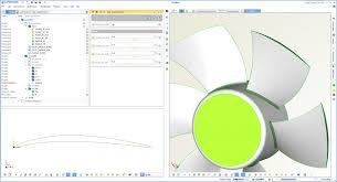free propeller design software general modeling caeses forum