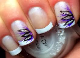 nail art tips and ideas gallery nail art designs