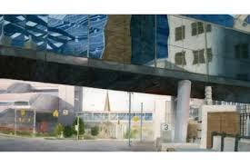 Home Design Show Grand Rapids Art In Grand Rapids Grand Rapids Arts U0026 Culture