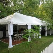 backyard tent rentals wedding u0026 party tent rentals in nashville tn action tents