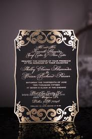 Luxury Wedding Invitation Cards 55 Best Letterpress And Foil Stamped Wedding Invitations Images On