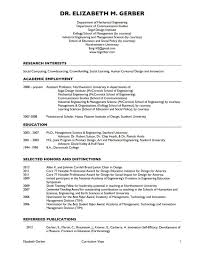 Mechanical Engineer Resume Sample Doc by Cover Letter Mechanical Engineer Resume Objective Mechanical