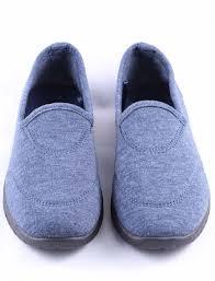 womens boots edinburgh s footwear shoes socks the edinburgh woollen mill
